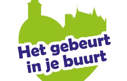 Gemeente Boxtel maar wat trots op 'haar' Herenboerderij